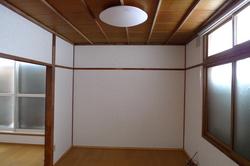 1階洋室A.JPG