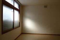 1階洋室B.JPG