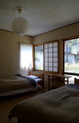 お部屋 (4).JPG