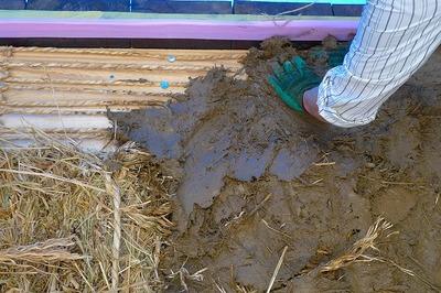 土を塗る (4).jpg