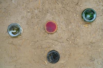瓶を埋める (3).jpg
