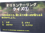 IMG_4944.JPG