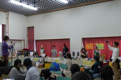 オーガニック屋台の様子 (1).JPG