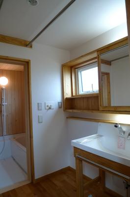 浴室・洗面所.JPG