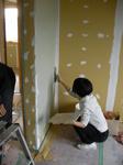 阿部さん塗り壁 (2).JPG