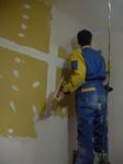 阿部さん塗り壁 (3).JPG