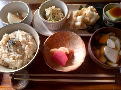 Kita-Ku Sapporo-Shi-20140211-00005.jpg